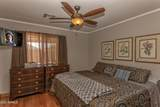 15703 Young Street - Photo 8
