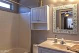15703 Young Street - Photo 9
