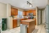 11425 Windsor Avenue - Photo 8