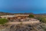 13118 Vista Del Oro - Photo 106