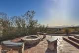 13118 Vista Del Oro - Photo 69