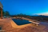 13118 Vista Del Oro - Photo 82