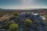 13118 Vista Del Oro - Photo 84