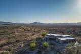13118 Vista Del Oro - Photo 86