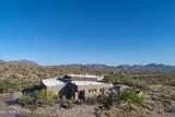 13118 Vista Del Oro - Photo 90