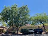 12625 Cercado Lane - Photo 1