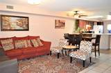 2201 Union Hills Drive - Photo 12