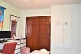 2201 Union Hills Drive - Photo 44