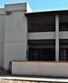2201 Union Hills Drive - Photo 50