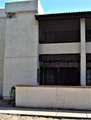 2201 Union Hills Drive - Photo 51