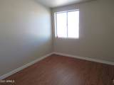 3447 Pintail Place - Photo 12