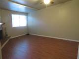 3447 Pintail Place - Photo 2