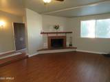 3447 Pintail Place - Photo 3