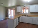 3447 Pintail Place - Photo 4