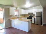 3447 Pintail Place - Photo 5
