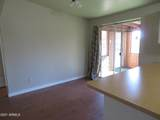 3447 Pintail Place - Photo 7