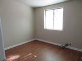 3447 Pintail Place - Photo 8