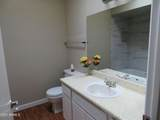 3447 Pintail Place - Photo 9