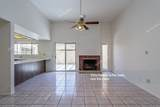 6211 22ND Avenue - Photo 10