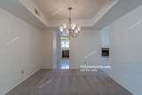 6211 22ND Avenue - Photo 11