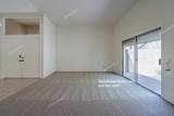 6211 22ND Avenue - Photo 13