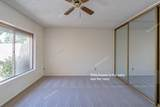 6211 22ND Avenue - Photo 18