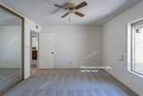 6211 22ND Avenue - Photo 19
