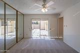 6211 22ND Avenue - Photo 21