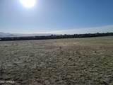 015E-4 Copperfield Road - Photo 3