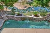 5879 Del Lago Circle - Photo 47