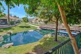 5879 Del Lago Circle - Photo 62