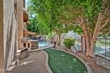 5879 Del Lago Circle - Photo 64