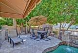 5879 Del Lago Circle - Photo 65