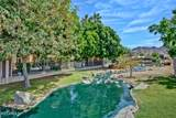 5879 Del Lago Circle - Photo 72