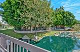 5879 Del Lago Circle - Photo 73