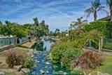 5879 Del Lago Circle - Photo 74
