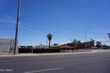 4 University Drive - Photo 30