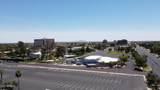 4 University Drive - Photo 4
