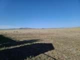 015E-5 Copperfield Road - Photo 16