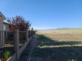 015E-5 Copperfield Road - Photo 18