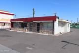 1502 Main Street - Photo 2