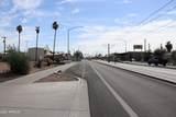 1502 Main Street - Photo 3