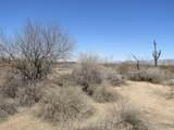0 Fulcar Road - Photo 4
