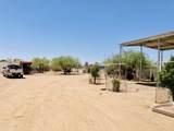 20916 Tip Top Mine Road - Photo 22