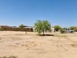 20916 Tip Top Mine Road - Photo 31