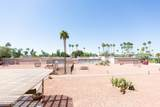 7820 Camelback Road - Photo 21