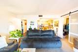 7820 Camelback Road - Photo 3