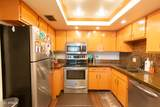 7820 Camelback Road - Photo 9
