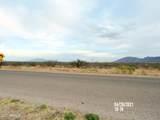 TBD Lantana Drive - Photo 7