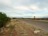 TBD Lantana Drive - Photo 8
